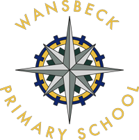 Wansbeck Primary School – Hull Logo